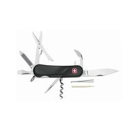 Wenger Softtouch Evo 14 Pocket Knife