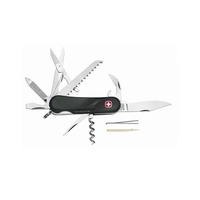Wenger Softtouch Evo 17 Pocket Knife