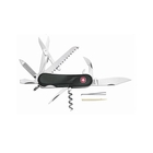 Wenger Softtouch Evo 17 Pocket Knife