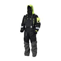 Westin 1 Piece W4 Flotation Suit