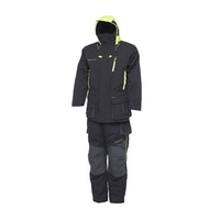Westin 2 Piece Winter Suit