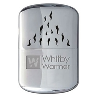 Whitby Hand Warmer