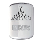 Image of Whitby Hand Warmer