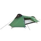 Wild Country Coshee 1 Tent