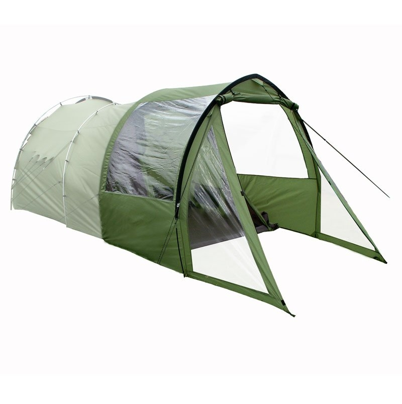 Image of Wild Country Etiesian 4 Porch - Green  sc 1 st  Uttings & Wild Country Etiesian 4 Porch - Green | Uttings.co.uk
