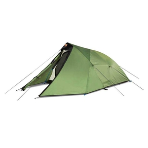 Image of Wild Country Trisar 3 Tent - Green