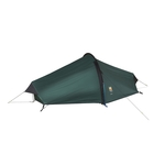 Wild Country Zephyros 2 Tent - New 2017/8 Edition with external end poles