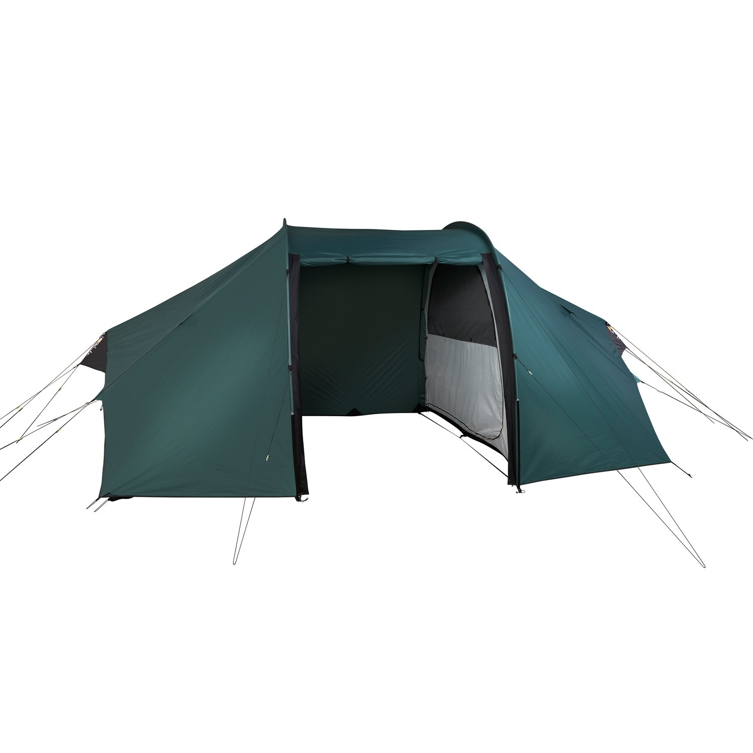 Wild Country Zephyros 4 Living Tent  sc 1 st  Uttings & Wild Country Tents   Uttings.co.uk