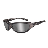 Wiley X Airrage Sunglasses