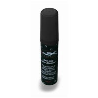 Wiley X Anti-Fog Lens Cleaner 25 ml