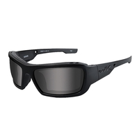 Wiley X Knife Black Ops Sunglasses