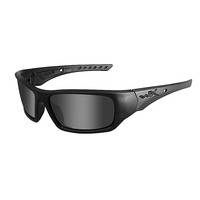 Wiley X Arrow Black Ops Sunglasses