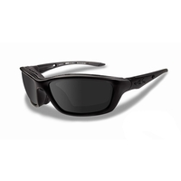 Wiley X Brick Black Ops Sunglasses