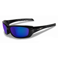 Wiley X Gravity Sunglasses