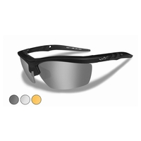 Wiley X Guard Changeable Sunglasses