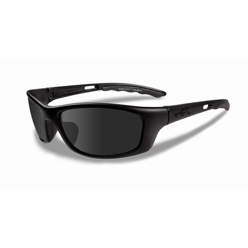 Wiley X Sunglasses P 17 97