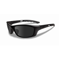 Wiley X P-17 Black Ops Sunglasses