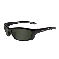 Wiley X P-17 Sunglasses