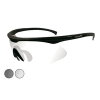 Wiley X PT-1 Sunglasses