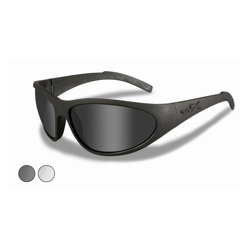 Wiley X Romer Ii Sunglasses 83