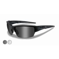Wiley X Saint Interchangeable Sunglasses