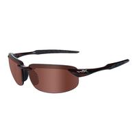 Wiley X Tobi Sunglasses