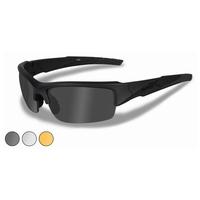 Wiley X WX Valor Sunglasses
