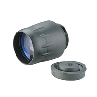 Yukon 3x42 Lens for Spartan NVMT