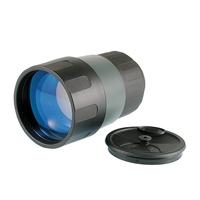 Yukon 4x50 Lens for Spartan NVMT