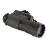 Yukon Exelon 4x50 Gen 1+ Nightvision Monocular