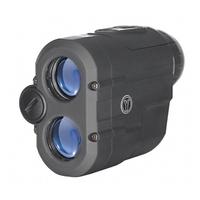 Yukon Extend LRS-1000 Laser Rangefinder