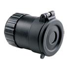 Yukon NVRS 1.7 Lens Converter