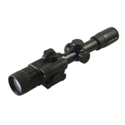 Yukon Photon 5x42 Night Vision Weapon Scope