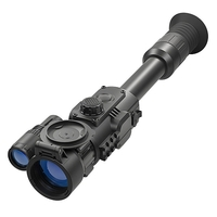 Yukon Photon RT 4.5x42 S Digital Rifle Scope