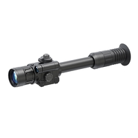 Yukon Photon XT 4.6x42 S Digital Night Vision Rifle Scope