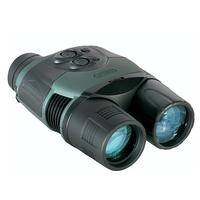 Yukon Ranger LT 6.5x42 Digital Nightvision Monocular