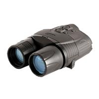 Yukon Ranger Pro 5x42 Digital Nightvision Monocular