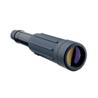 Image of Yukon Scout 20x50 Spotting Scope