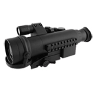 Yukon Sentinel Tactical 2.5x50 Gen I Nightvision Rifle Scope