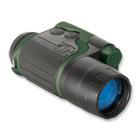 Yukon NVMT Spartan 3x42 Gen 1 Nightvision Monocular