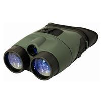 Yukon Tracker 3x42 Gen 1 Nightvision Binocular