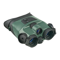 Yukon Tracker LT 2x24 Gen 1 Nightvision Binocular