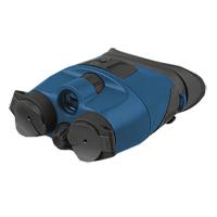 Yukon Tracker LT WP 2x24 Gen 1 Nightvision Binocular