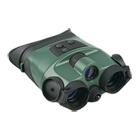 Yukon Tracker Pro 2x24 Gen 1 Nightvision Binocular