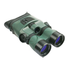 Yukon Tracker RX 3.5x40 Gen 1 Nightvision Binocular