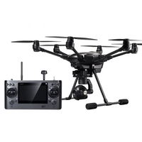Yuneec Typhoon H Hexacopter Drone