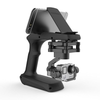 Yuneec Typhoon SteadyGrip For GoPro