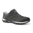 Zamberlan 103 Hike Lite RR Walking Shoes (Men's)