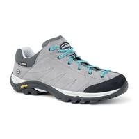 Zamberlan 104 Hike Lite GTX RR WNS Walking Shoes (Women's)