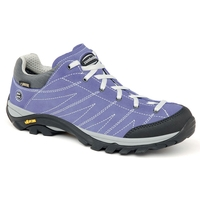 Zamberlan 108 Hike GTX Walking Shoes (Women's)